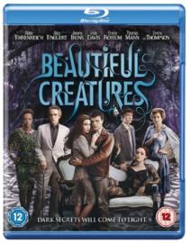 Beautiful Creatures (Blu-ray nieuw)