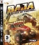 Baja Edge of Control (ps3 nieuw)