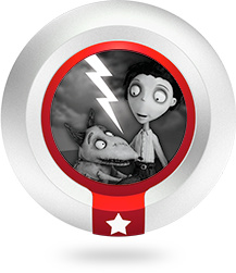 Disney Infinity 1.0 Power disks Elektrolading (Disney infinity tweedehands)
