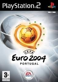 PS2 bundel 16 - 5 spellen voor 10 euro (PS2 tweedehands game)