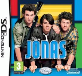 DS  bundel 4 - 5 spellen voor 10 euro (DS tweedehands game)