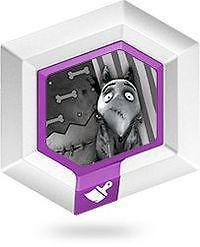 Disney Infinity 1.0 Power disks Victors experimenten (Disney infinity tweedehands)