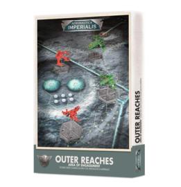 Outer Reaches (warhammer nieuw)