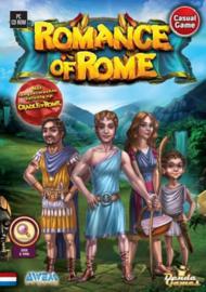 Romance of Rome (PC nieuw)