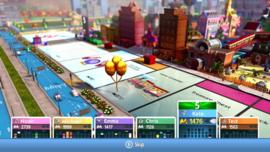 Monopoly (Nintendo Switch tweedehands game)