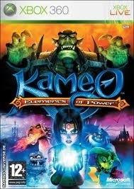 Kameo (Xbox 360 Download Code)