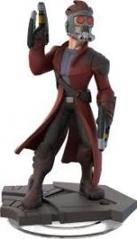 Star-Lord (Disney infinity tweedehands)