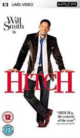 Hitch (PSP tweedehands film)