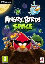 Angry Birds, Space (PC nieuw)