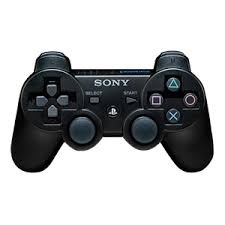 Sony PS3 Controller (ps3 used)
