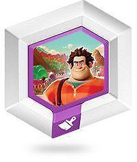 Disney Infinity 1.0 Power disks Sugar Rush-hemel (Disney infinity tweedehands)