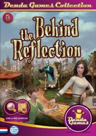 Behind the Reflection (PC game nieuw Denda)