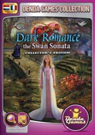 Dark Romance the swan sonata collector's edition (pc game nieuw denda)