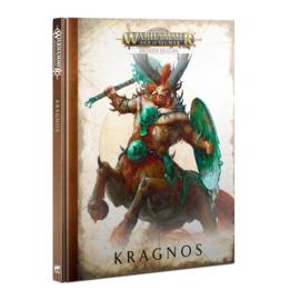 Broken Realms Kragnos (Warhammer Age of Sigmar nieuw)