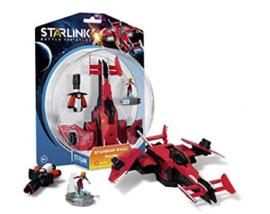 Starshippack Pulse (Starlink nieuw)