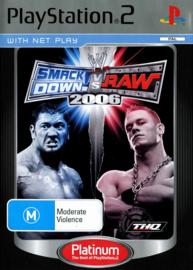 PS2 bundel 4 10 spellen voor €15,- (PS2 tweedehands games)