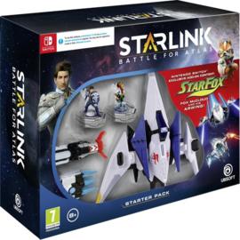 Starlink Battle for Atlas Starterpack (Nintendo Switch nieuw)