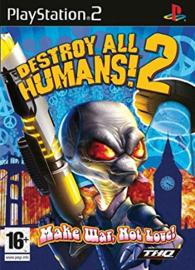 PS2 bundel 3 10 spellen voor €15,- (PS2 tweedehands games)