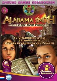 Alabama Smith (PC nieuw denda)