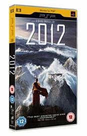 2012 (Psp tweedehands film)