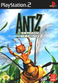 Antz Extreme Racing (ps2 nieuw)