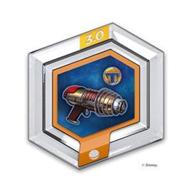 Disney Infinity 3.0 Tomorrow land  Retro Ray Gun (Disney infinity tweedehands)