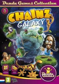 Chainz Galaxy (PC game nieuw denda)