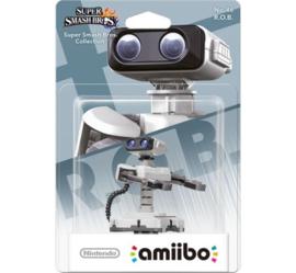 Amiibo R.O.B. No. 46 (Amiibo Nieuw)