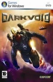 Dark Void (PC New game)