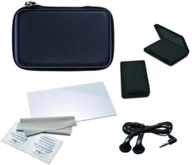 Nintendo Switch Accessoire pakket (Nintendo Switch nieuw)