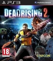 Dead Rising 2 (PS3 tweedehands game)