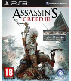 PS3 bundel 5 5 spellen voor €10,- (PS3 tweedehands game)