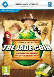 Autumn's Treasures, The Jade Coin (PC nieuw)