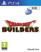 Dragon Quest Builders game only (ps4 nieuw)