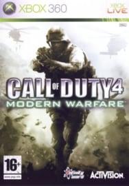 Xbox 360 bundel 4 - 10 spellen voor €15,- (xbox 360 used game)