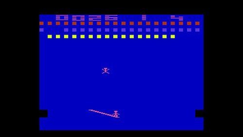Atari Flashback Classics Volume 1 (Xbox One nieuw)