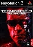 Terminator 3 Rise of the Machines (PS2 Used Game)