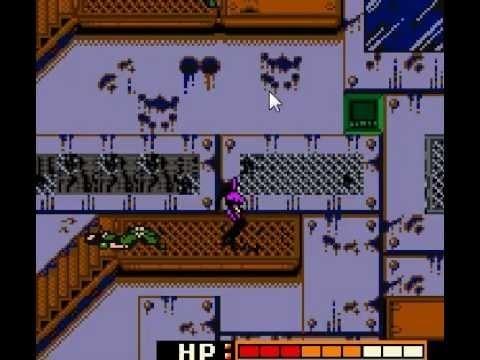 Catwoman losse cassette(Gameboy color tweedehands game)