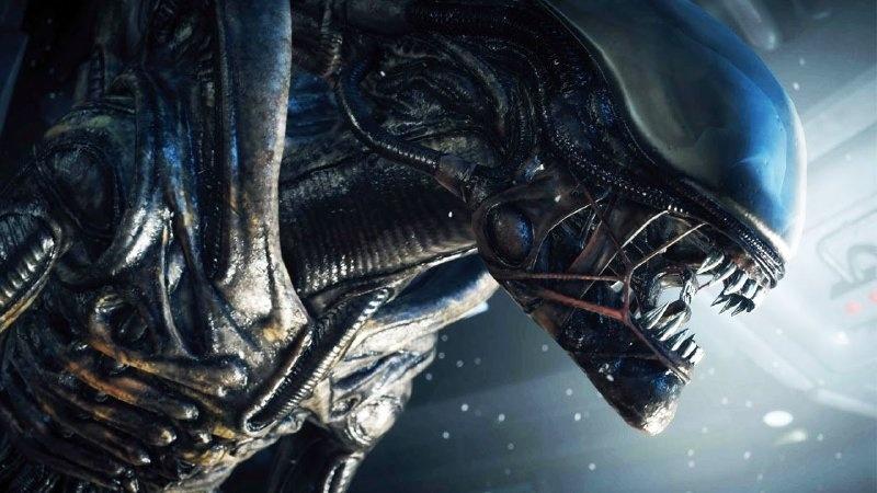 Alien Isolation Nostromo Edition (xbox one nieuw)