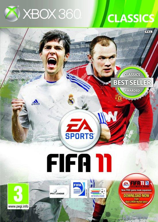 Xbox 360 bundel 1 - 5 spellen voor 8 euro (xbox 360 used game)