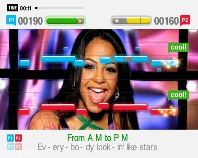 Singstar R&B (ps2 Nieuw)