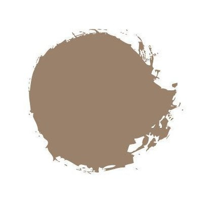 Agrellan Earth Texture Paint (Warhammer Nieuw)