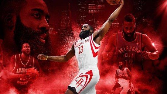 NBA 2k16 (Xbox One nieuw)