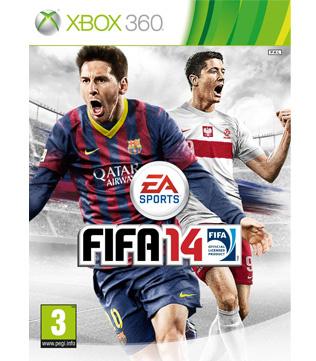 Xbox 360 bundel 2 - 5 spellen voor 10 euro (xbox 360 used game)