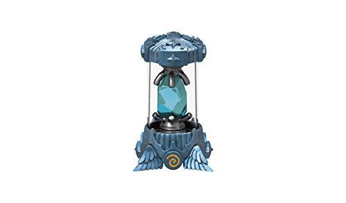 Skylanders imaginators Creation Crystal Air (Skylander tweedehands)