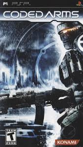 Metal Gear Solid Twinpack (psp nieuw)
