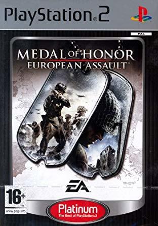 PS2 bundel 1 5 spellen voor €8,- (PS2 tweedehands games)