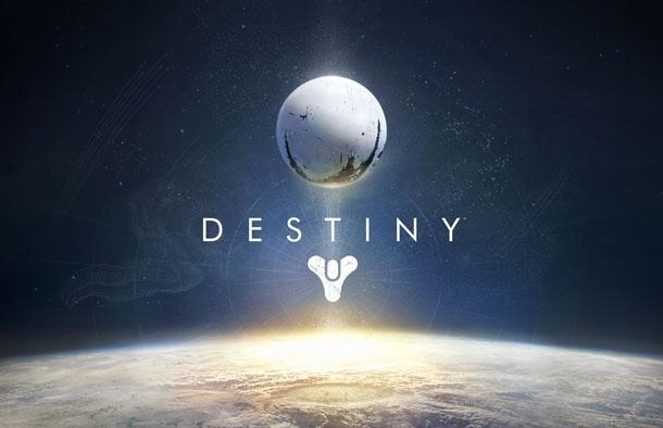 Destiny the taken king legendary edition (ps3 nieuw)