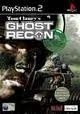 Tom Clancys Ghost Recon (PS2 Used Game)