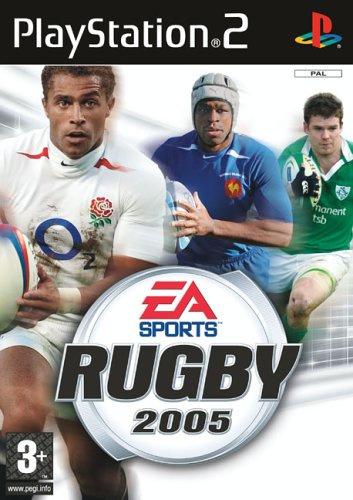 PS2 bundel 17 - 5 spellen voor 8 euro (PS2 tweedehands game)